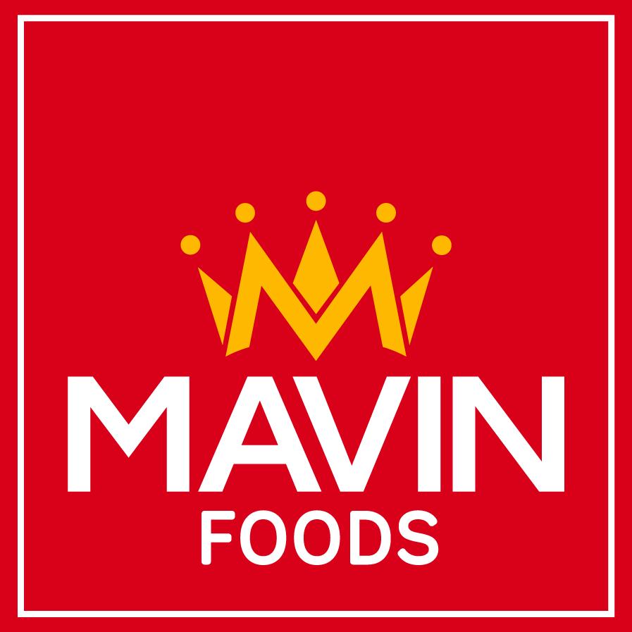 logo_mavin_foods_